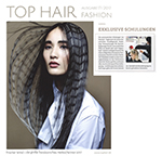 TopHair Fashion_05_2017_Cover