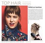 TopHair Fashion_07_2016_Cover