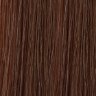 6. Original SO.CAP. Hair Extensions glatt #10- blonde light beige