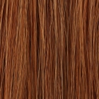 8. Original SO.CAP. Hair Extensions glatt #14- light blonde